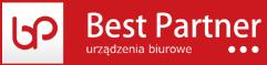 Best Partner Elżbieta Jędrychowicz