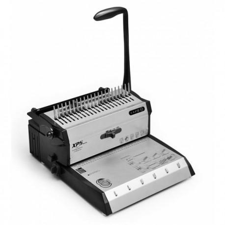 Bindownica Elektryczna Argo XP5