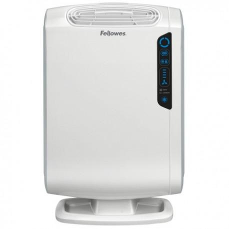 Oczyszczacz powietrza Fellowes AeraMax™ Baby DB55
