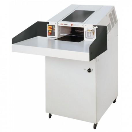 Niszczarka dokumentów HSM Powerline FA 400.2 5.8X50