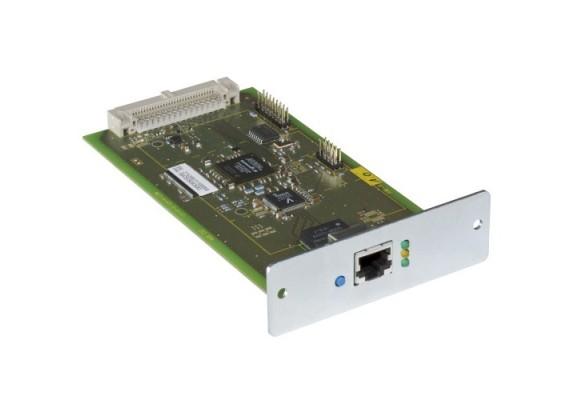 Interfejs sieciowy Kyocera PS-1109