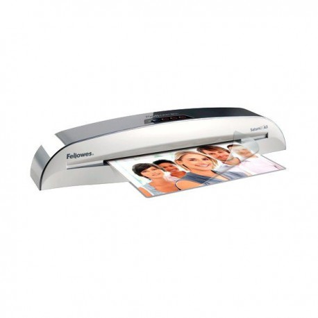 Laminator Fellowes Saturn 2 A3