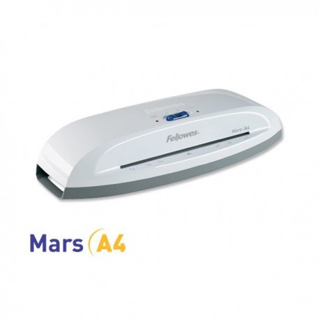 Laminator Fellowes Mars A4