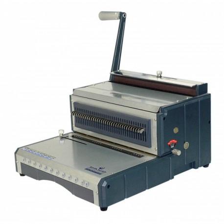 Bindownica elektryczna Argo D310