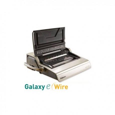 Bindownica elektryczna Fellowes Galaxy-e Wire