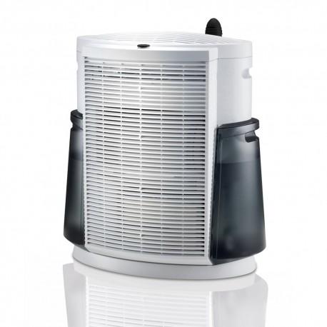 Nawilżacz powietrza z oczyszczania IDEAL ACC 55