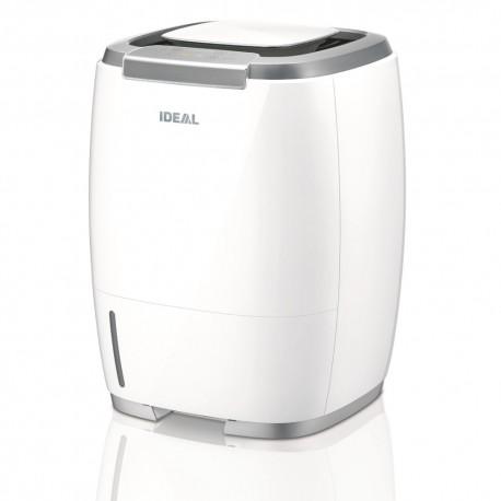 Oczyszczacz powietrza Ideal AW 60