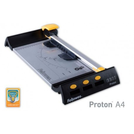Trymer Fellowes Proton A4